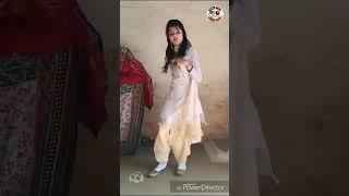 Desi village girls hot dance   INDIAN