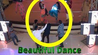 Performance Dance By Two Girls || Latest Punjabi Dance Video