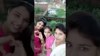 girl video song/love song 2018