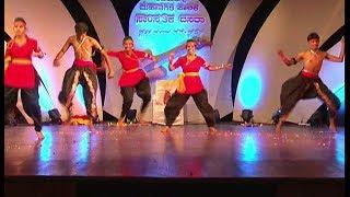 || COLLEGE GIRLS DANCE PERFORMANCE ||