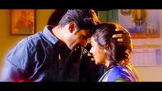 Dear Women By Men | Tamil Thriller Short Film