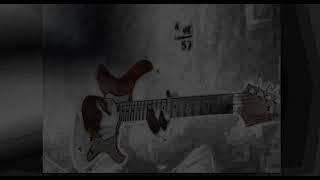 Woman in love - Barbra Streisand - Guitar cover