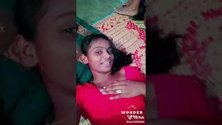 Tamil Sex Videos Xnxx Videos Girls sexey videos New Videos Indian