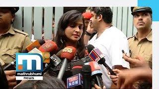 Four Women Fight Against AMMA Of Male Children!| Vakradrishti Part 1 | Mathrubhumi News