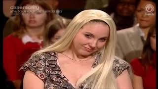 Judge Judy 2019 Episode 813 | A White Hair Woman Fall in Love