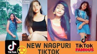 Hot Nagupri Girls Tiktok Video 2019 || Sadri Tik Tok|| Best of nagpuri tik tok video 2019(PART-11)