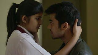 School girls se Pyar | Cute Romantic Love Story part 2 2018 | True School love Story | b r series