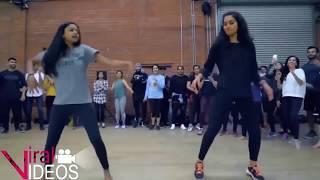 Girls Dance - Bollywood Girls Dance performance