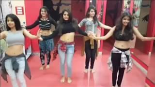 Janam Samjha Kru New Whatsapp Status Indian Girls Dance Performance 2018