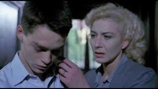"""Top 10 Movies Where You Find """"Older Women & Young Boy"""" Awkward Relationship (part-3)"""