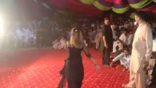 Girls Dance In Wedding 2019