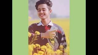 Punjab College Girls and Boys New latest funny TikTok musically video - Part 15 || PGC TikTok