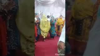 New Balochi Song | Iran Girls Dance On Omani Balochi Song | Balochi Whatsapp Status Video 2018