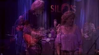 SECOND STREET BAND: WOMAN IN LOVE