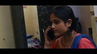 Farq a Short Film || Ladka Ladki me Farq  || short film on Women Empowerment ||