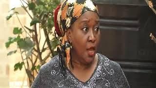 ANAMBRA WOMEN Partie 2 Nouvauté 2018 film Nigeria Nollywood En Français Film Complet