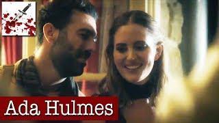 Ada Hulmes Documentary