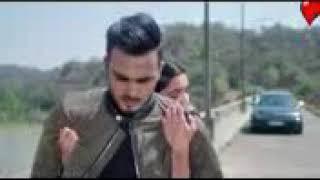 sad song bewafa girls love song whatsapp status