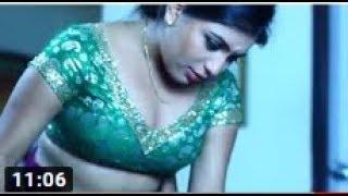 xxx HOT INDIA GIRLS HINDI / VIDEO MOVIES HOLLYWOOD / HD Indian Crime Show
