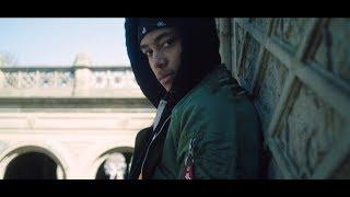 Luh Kel - Wrong (Official Music Video)