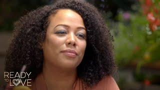 Courtney Ends Her Journey | Ready to Love | Oprah Winfrey Network