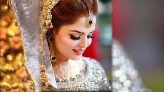 Very Romantic ????Touching ???? WhatsApp Status video 2018 Status For Girls WhatsApp ||Khwahis Gal F