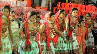 Lagaan ne mandve Gali ghumto girls Timli Dance//2019