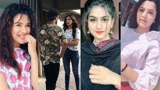 Tiktok Musically Dhamaka || Tiktok Top Trending Videos || Tiktok Trending || Tiktok Cute Girls