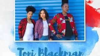 Women in Hip hop Film Festival at The Point Oct 6 2018