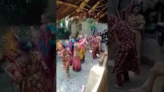গ্রামের বিয়েতে মেয়ে গুলা কিভাবে নাচলো দেখুন ভিডিও সহ | Village Girls Dance