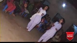Maine Payal Hai Chankai , Bangladeshi Girls Dance