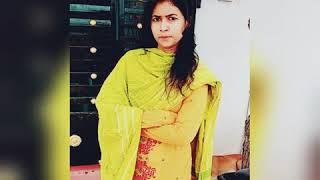 Tamil Girls Love dialog Dubsmash Compilation | Tamil Musically Videos