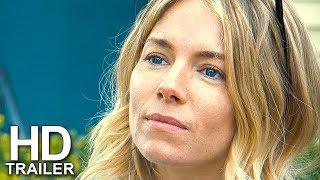 AMERICAN WOMAN Official Trailer (2019) Sienna Miller, Aaron Paul Movie HD