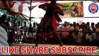 Girls best dance ||school girls dance|| Dondabadi panchayat Porab||viral video|| koraputia boys||