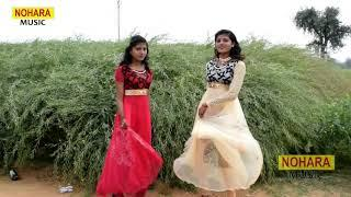 Two girls dance competition songs