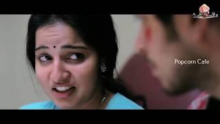 A Hot Tamil Girl Love Scene Top Hot Tamil Movies 2018 Nijama Nizhala Top Hot Tamil Movies 2018 2019