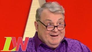Russell Grant Predicts the Year Ahead for All 12 Zodiac Signs | Loose Women