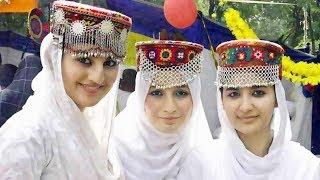 Chitral Cultural Show | Chitral, Kalash cultural show | Kalash valley Girls Culture dance