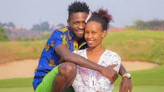 BREAKING NEWS: GNL Zamba ft Barbie Kyagulanyi 'Super Woman'????????