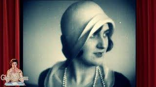Women's Hats in 1930 - Fashion Film