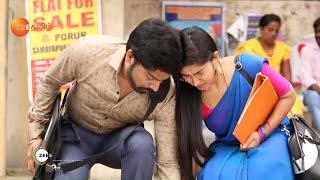 Rekka Katti Parakuthu Manasu | Episode - 291 | Best Scene | 08 July 2018 | Tamil Serial