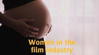 Women in the film industry || Rachel Morrison || Spotlight