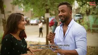 What men do on dates to piss women off? | Women Are From Venus, and Men Are Just Stupid | RJ Suren