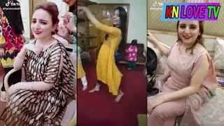 Pakistani Girls Dance ||Hot Girls Dnace| | Girls Viral Videos| | KN LOVE TV | | Jani Bhi