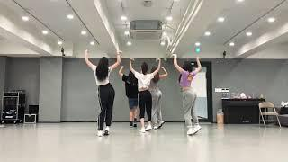 YOONA (GIRLS'GENERATION) DANCE COVER #Yoona #GirlsGeneration