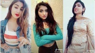 TIK TOK funny videos||Vigo video hot girls dance tik tok trending/compilation duets funny fails