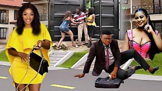 The Journey Of A Virtuous Woman 1 - 2018 Nollywood Movies |Latest Nigerian Movies 2017|Full Movies
