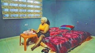 The Lady Who Uses Evil Powers To Attract Rich Men - 2018 Nigeria Movies Nollywood Free Full Movie