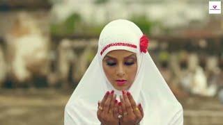 Aisha Dekha Nahi Khubsurat Koi   Best Love Status   Crazy Girl Status   Cut Couple   Romantic Status