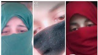 NEW  TIK  TOK  VIDEO  ON  KASHMIRI  GIRLS ❤❤❤